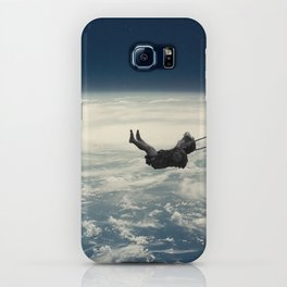 Underdog iPhone Case