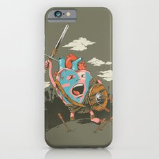 Braveheart iPhone 6s Slim Case