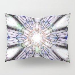 kal-ice-a-scope Pillow Sham