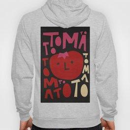 Tomato Tomato Hoody