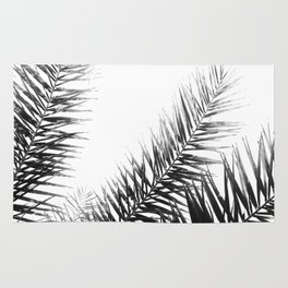 BW Palms Rug