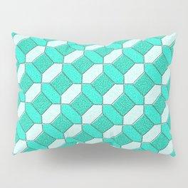 Geometrix 106 Pillow Sham