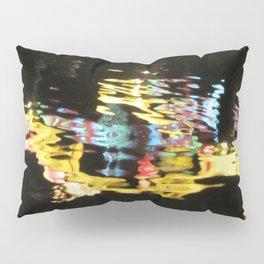 Flow Pillow Sham