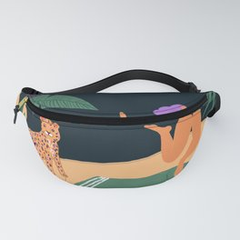 Help ! ! Fanny Pack