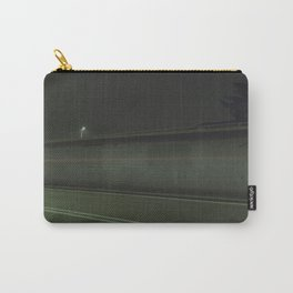 Street Lines Carry-All Pouch