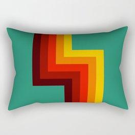 Karora Rectangular Pillow