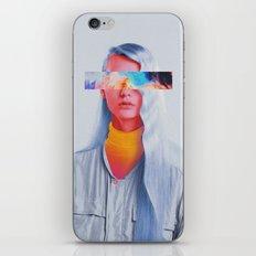 Poma iPhone & iPod Skin