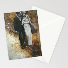 Wanderers Stationery Cards