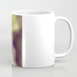 My Honey Coffee Mug