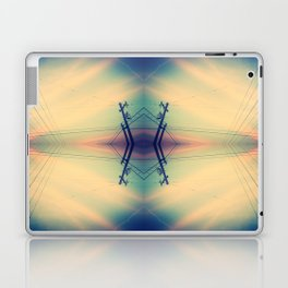 Part1 Laptop & iPad Skin