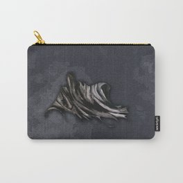 Dementor Carry-All Pouch