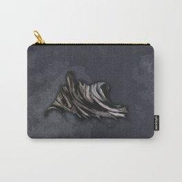 Dementor Carry-All Pouch
