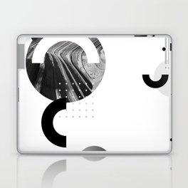Near yet far Laptop & iPad Skin