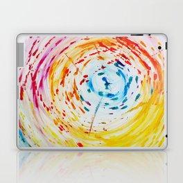 Soul Unbound Laptop & iPad Skin
