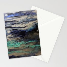 Scleractin Stationery Cards
