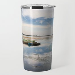 Magic Haapslau Travel Mug