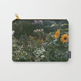 Giverny, France Carry-All Pouch