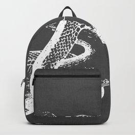 Guardianship Backpack