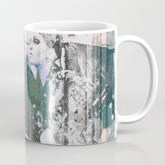 STMPunK Mug