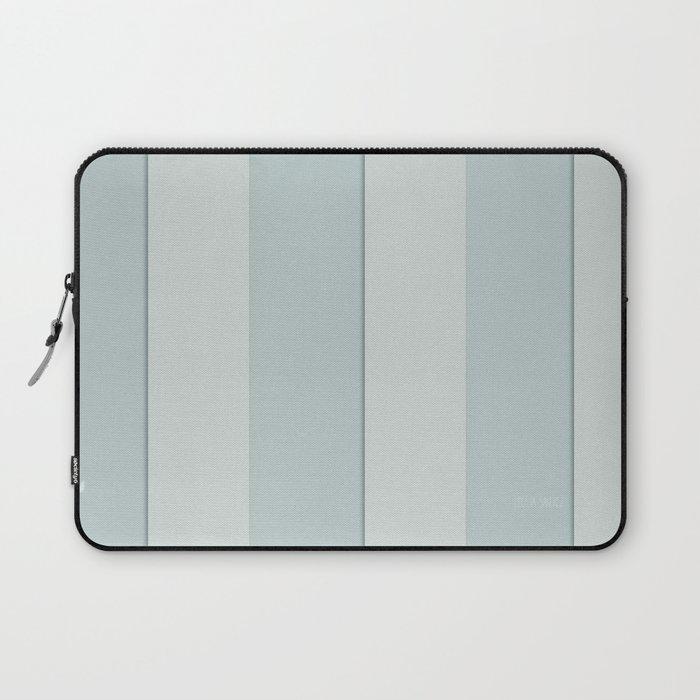 Macarena Gómez Laptop Sleeve