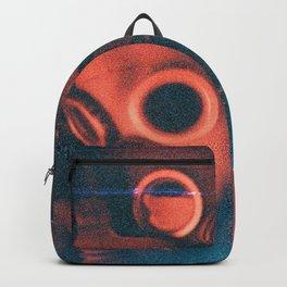 Armageddon Legacy Backpack