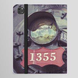1355 iPad Folio Case