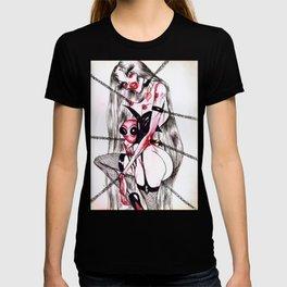 Replicant T-shirt