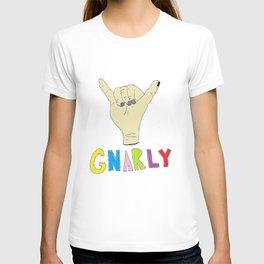 Shakas T-shirt