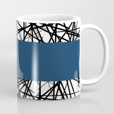 lud Coffee Mug