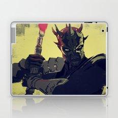 Savage Opress Laptop & iPad Skin