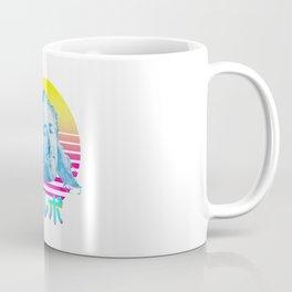 airnicolas Coffee Mug