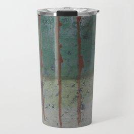 2017 Composition No. 20 Travel Mug