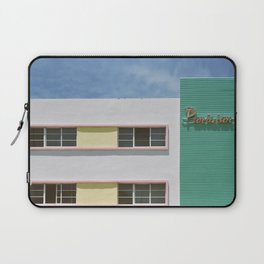 Parisian Laptop Sleeve