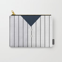 Baseball - NY Yankees Carry-All Pouch