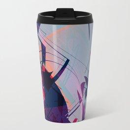 121717 Travel Mug
