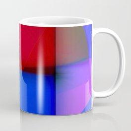 Ocote Coffee Mug