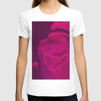 contemporary T-shirts featuring #Contemporary  by alaskadarling