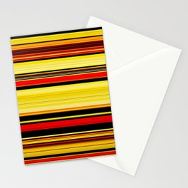 Parched. Stationery Cards
