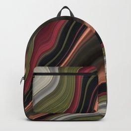 3rd Eye Backpack