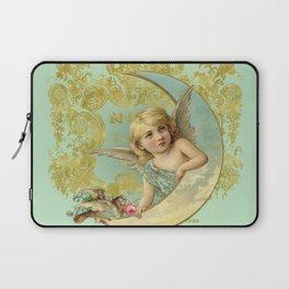 Luna Angel Laptop Sleeve