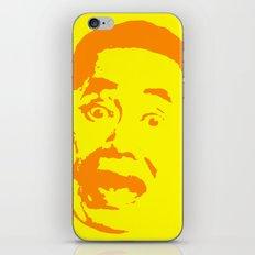 George Takei   iPhone Skin