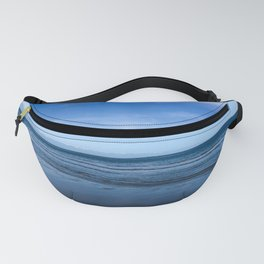 Only in Washington Fanny Pack