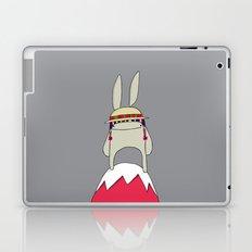 Tinku Laptop & iPad Skin