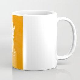 Bluth Chickens Coffee Mug