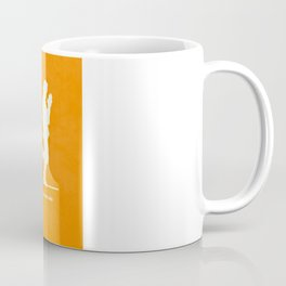 Bluth Chickens Coffee Mug