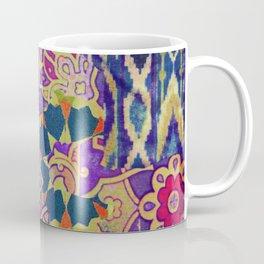 Tracy Porter / Poetic Wanderlust: This is Spade Coffee Mug