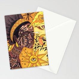 2020 Prayer Stationery Cards