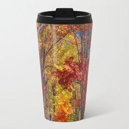 FALL Travel Mug