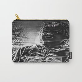 Youth of Tomorrow: Prince Tyme 01 Carry-All Pouch