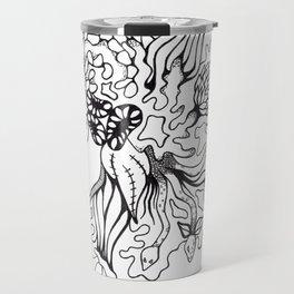 Toxic 1:2 Travel Mug